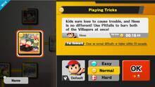 Imagen 873 de Super Smash Bros. Ultimate