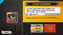 Imagen 874 de Super Smash Bros. Ultimate