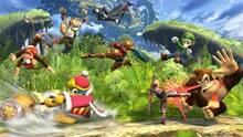 Imagen 858 de Super Smash Bros. Ultimate