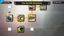 Imagen 876 de Super Smash Bros. Ultimate