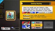 Imagen 877 de Super Smash Bros. Ultimate