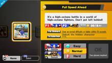 Imagen 878 de Super Smash Bros. Ultimate