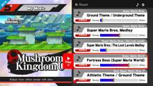 Imagen 881 de Super Smash Bros. Ultimate