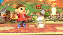 Imagen 883 de Super Smash Bros. Ultimate