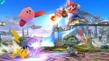 Imagen 884 de Super Smash Bros. Ultimate