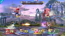 Imagen 885 de Super Smash Bros. Ultimate