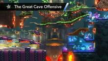 Imagen 859 de Super Smash Bros. Ultimate