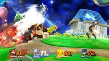 Imagen 886 de Super Smash Bros. Ultimate