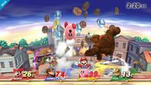 Imagen 887 de Super Smash Bros. Ultimate