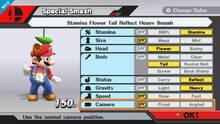 Imagen 888 de Super Smash Bros. Ultimate