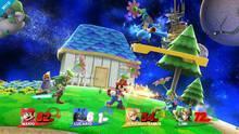 Imagen 889 de Super Smash Bros. Ultimate