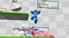 Imagen 861 de Super Smash Bros. Ultimate