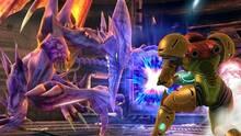 Imagen 862 de Super Smash Bros. Ultimate