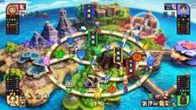 Imagen 863 de Super Smash Bros. Ultimate