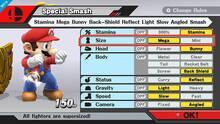 Imagen 890 de Super Smash Bros. Ultimate