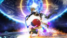 Imagen 698 de Super Smash Bros. Ultimate