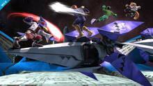 Imagen 699 de Super Smash Bros. Ultimate