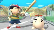 Imagen 700 de Super Smash Bros. Ultimate