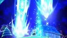 Imagen 701 de Super Smash Bros. Ultimate