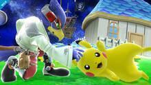 Imagen 702 de Super Smash Bros. Ultimate