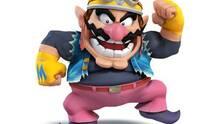 Imagen 704 de Super Smash Bros. Ultimate