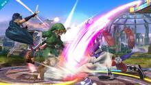 Imagen 705 de Super Smash Bros. Ultimate