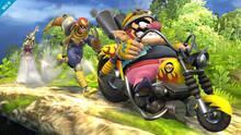 Imagen 706 de Super Smash Bros. Ultimate