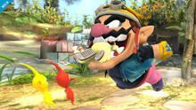 Imagen 707 de Super Smash Bros. Ultimate