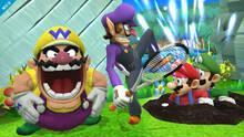 Imagen 708 de Super Smash Bros. Ultimate