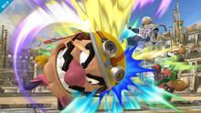 Imagen 709 de Super Smash Bros. Ultimate