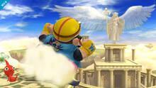 Imagen 710 de Super Smash Bros. Ultimate