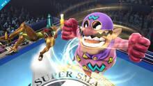 Imagen 711 de Super Smash Bros. Ultimate