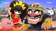 Imagen 712 de Super Smash Bros. Ultimate