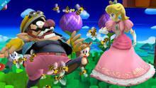 Imagen 713 de Super Smash Bros. Ultimate