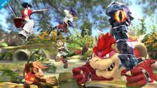 Imagen 714 de Super Smash Bros. Ultimate