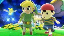 Imagen 693 de Super Smash Bros. Ultimate