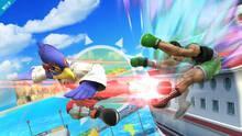 Imagen 694 de Super Smash Bros. Ultimate