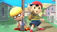 Imagen 695 de Super Smash Bros. Ultimate