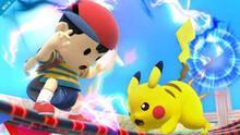 Imagen 696 de Super Smash Bros. Ultimate