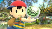 Imagen 697 de Super Smash Bros. Ultimate