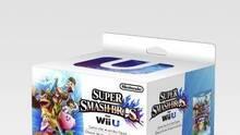 Imagen 716 de Super Smash Bros. Ultimate