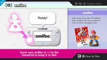 Imagen 717 de Super Smash Bros. Ultimate