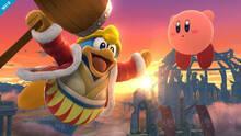 Imagen 267 de Super Smash Bros. Ultimate