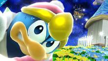 Imagen 268 de Super Smash Bros. Ultimate