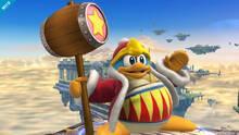Imagen 269 de Super Smash Bros. Ultimate