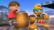 Imagen 270 de Super Smash Bros. Ultimate