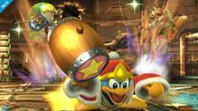 Imagen 271 de Super Smash Bros. Ultimate