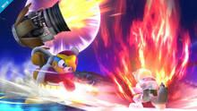 Imagen 272 de Super Smash Bros. Ultimate