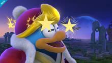 Imagen 273 de Super Smash Bros. Ultimate