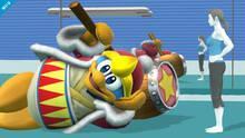 Imagen 274 de Super Smash Bros. Ultimate